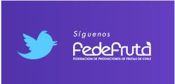 FEDEFRUTA_Twitter