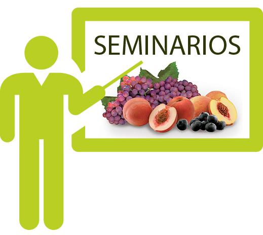 El fruticultor n 216 2014 for Viveros en curico
