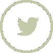 Fedefruta en Twitter